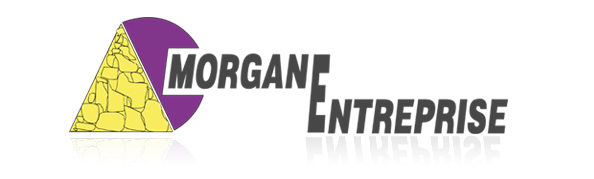 Morgane Entreprise – Maçonnerie – Travaux en neuf et rénovation